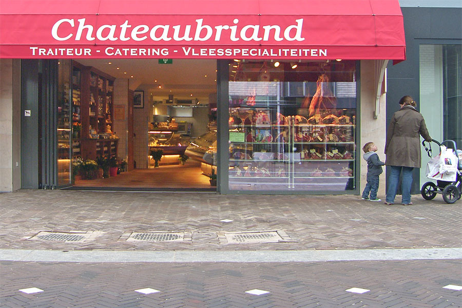 architect_chateaubriand_heemstede_2