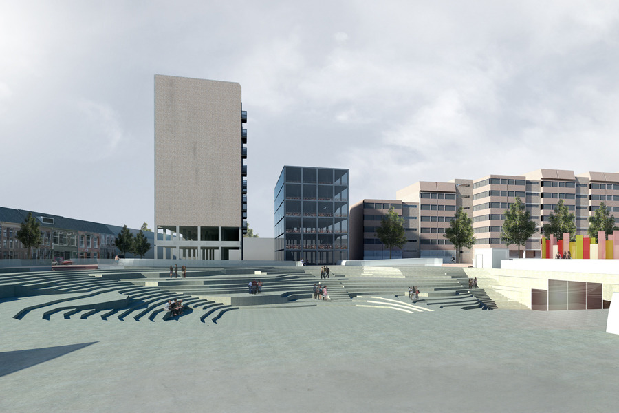 architect_stationsplein_haarlem_5