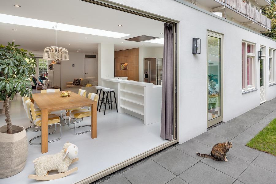 https://derksenwindtarchitecten.nl/project/images/architect_uitbouw_uitbreiding_woning_amsterdam_1.jpg